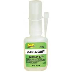 Ciano Zap-A-Gap 25 oz