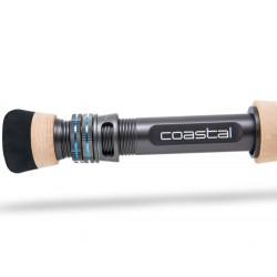 Caña Guideline LPX Coastal