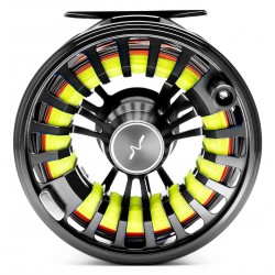 Bobina Repuesto Carrete Guideline Halo - Stealth Spool