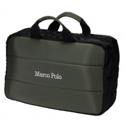Maletin de Montaje Marco Polo Carry All CFT-CA