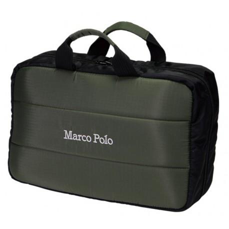 Maletin de Montaje Marco Polo Carry All CFT-CA
