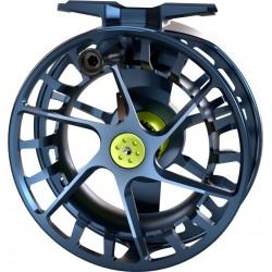 Carrete WaterWorks Lamson Speedster Midnight