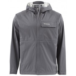 Chaqueta Simms Waypoints Jacket Slate
