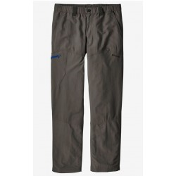 Pantalon Patagonia Guidewater II Pants - Reg Forge Grey