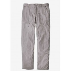 Pantalon Patagonia Sandy Cay Pants - Salt Grey