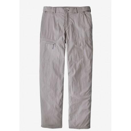 Pantalon Patagonia Sandy Cay Pants - Salt Grey