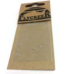 Micro Anillas Competicion FlyCreek