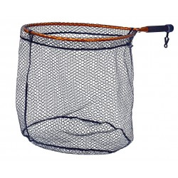 Sadera Con Peso Mc Lean Weigh-Net M - Orange