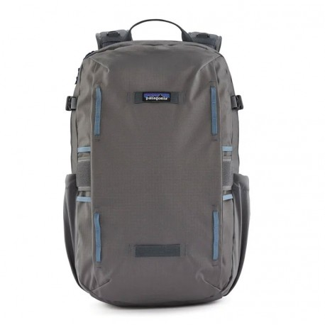 Mochila Patagonia Stealth Pack 30L - Noble Grey
