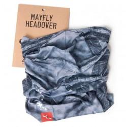 Tubular Guideline Mayfly Headover