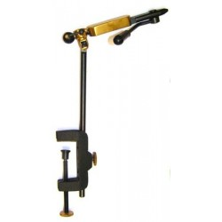 Crown Clamp Vise