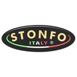 STONFO 476 Vise