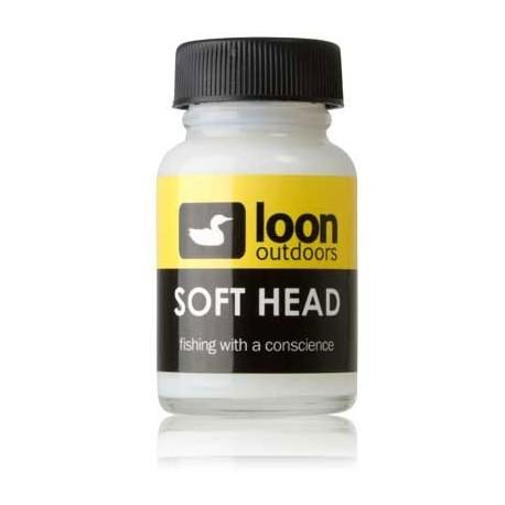 LOON Soft Head