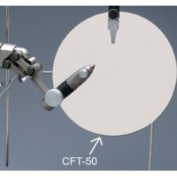 C&F Tool  FT-50