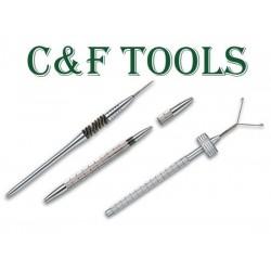 C&F Tool CFT-90