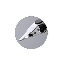 C&F Tool CFT-140