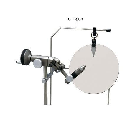 C&F Tool CFT-200