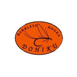 Dohiku HDD 301