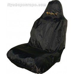 Wychwood Car Seat Protection