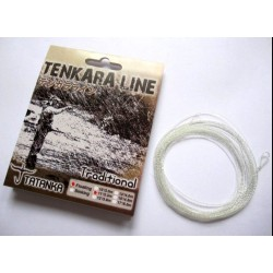 Tenkara LEVEL TAPERED FURLED LEADER
