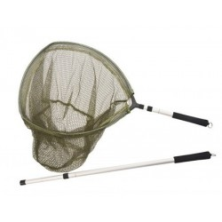 Snowbee 3 in 1 Hand Trout Landing Net