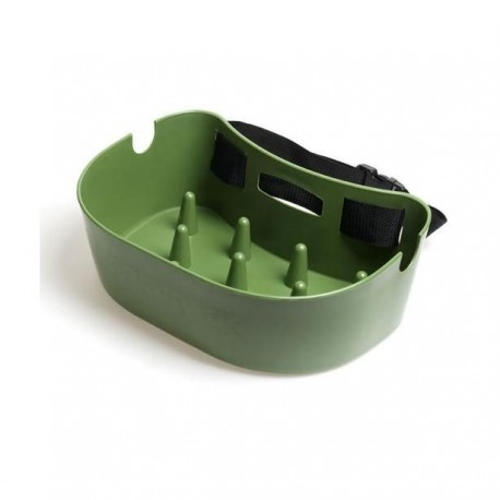 LINEKURV Stripping Basket