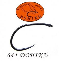Dohiku HDG 644
