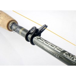 Flycreek Easy Hook Keeper