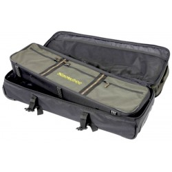 Snowbee XS 'Stowaway Travel Case