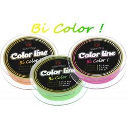 Pezon & Michel - Bi Color