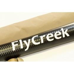 Caña de Pesca a Ninfa FlyCreek LSN 11ft