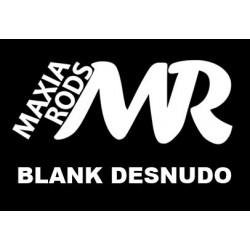 Maxia MX