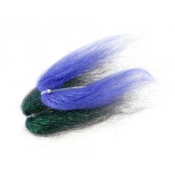 Fibras Sinteticas Angel Hair