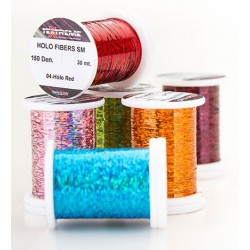 Textreme - Holo Fibers