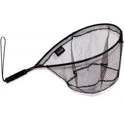 FlyCreek Sacadera Competicion 55x42.5 cm.