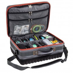 Guideline Large Gear Bag