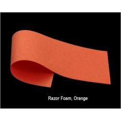 Fly Things Razor Foam