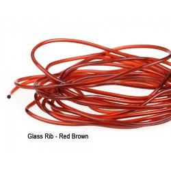 Sybai VinylRib Glass Rib