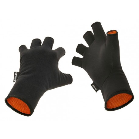 Guideline Guind Proof  Guantes Polares