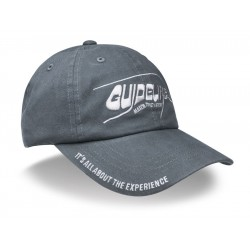 Guideline Graphite Grey - Gorra