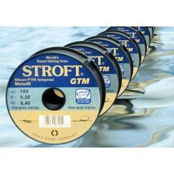 Stroft GTM tippet  100m