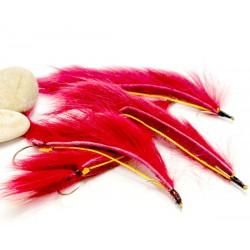 Culebrilla Conejo Red