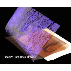 Sybai Fine UV FlashBack