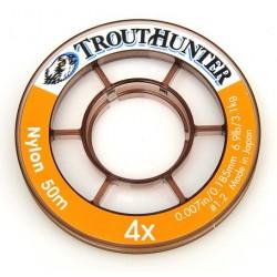 Trouthunter Monofilamento