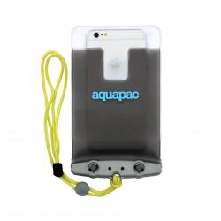 Bolsa Estanca Para Telefono AQUAPAC 358