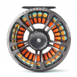 Carrete Guideline VOSSO Fly Reel