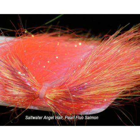 Sybai Saltwater Angel Hair