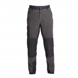 Pantalon Polar Guideline HYBRID PANTS