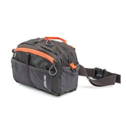 Chaleco Riñonera Guideline Experience Waist Bag M