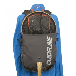 Mochila Guideline Experience BackPack 28 L